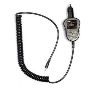 HYT TC-446S Vehicle charger CHV09
