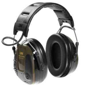 3M Peltor Protac Hunter Headset